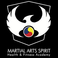 Martial Arts Spirit Health & Fitness Academy