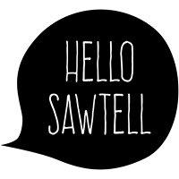 Hello Sawtell