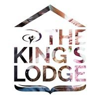 YWAM The King's Lodge