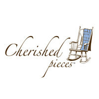 Cherished Pieces