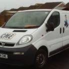 Colin M Easton Plumbing & Heating Ltd