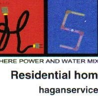 Hagan Services