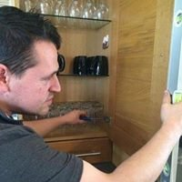 Target Handyman Services