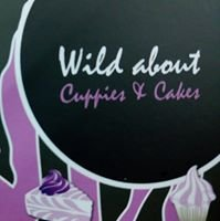 Wild about Cuppies & Cakes