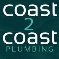 Coast2Coast Plumbing