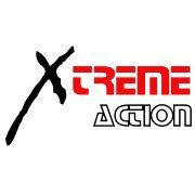 Xtreme Action Events