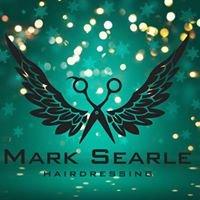 Mark Searle Hairdressing Fareham