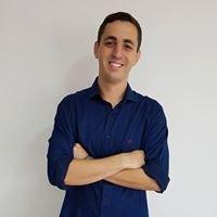 Viver de Site - Beto de Oliveira