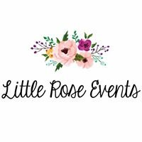 Little Rose Events