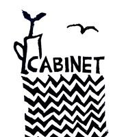 Cabinet Ullapool