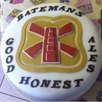 Boardman Bakery