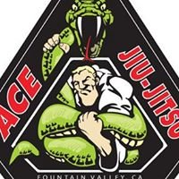 Ace Jiu Jitsu