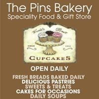 The Twelve Bakery Shop