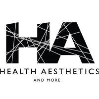 Health Aesthetics & MORE
