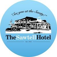 Sawtell Hotel & Fishtales Restaurant