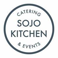 Sojo Kitchen