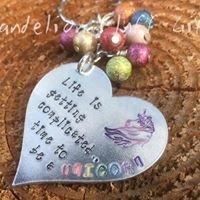 Dandelion Fluff Gifts