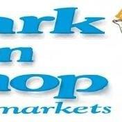 Park n Shop Supermarkets