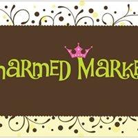Charmed Market Framing Boutique
