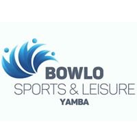 Bowlo Sports & Leisure Yamba