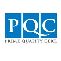 P.Q.C -Prime Quality Certification Ltd