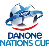 Danone Nations Cup Netherlands