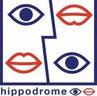 Eyemouth Hippodrome