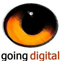 Going Digital North East & Yorkshire