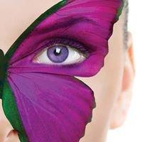 Senses Beauty