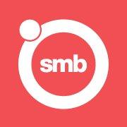 SMB Media