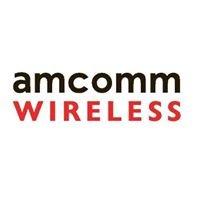 Amcomm Wireless - Webster