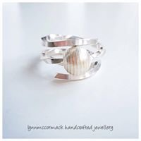 Lynn McCormack - Hand Crafted Jewellery