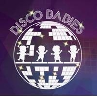 Disco Babies