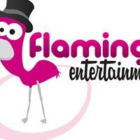 Flamingo Entertainments ltd