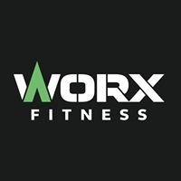 WorX Fitness