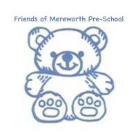 Friends of Mereworth Pre-School