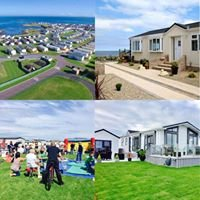 Lifestyle Homes N.Ireland