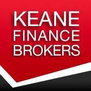 Keane Finance Brokers