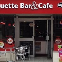 Baguette Bar & Cafe - Berwick upon Tweed