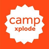 Camp Xplode UK