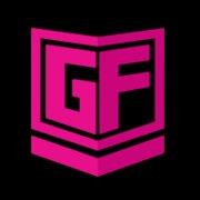 Girlfit