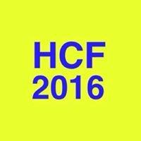 Hadlow Country Fair