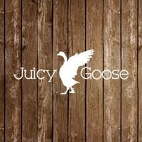 Juicy Goose