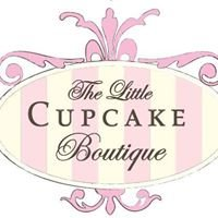 The Little Cupcake Boutique