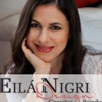 Eila Nigri Design