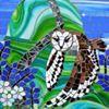 Mystic Moon Mosaics
