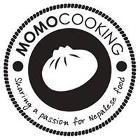 Momo Cooking