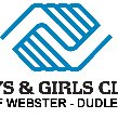 Boys & Girls Club of Webster - Dudley