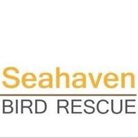 Seahaven Wildlife Rescue
