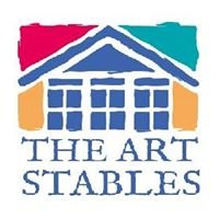 The Art Stables, 80 East End Road, N3 2SY